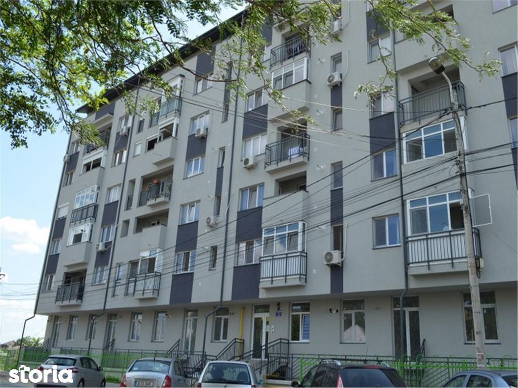 Apartament de vanzare, București (judet), Strada Brățării - Foto 2