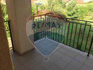 Apartament de inchiriat, Bistrița-Năsăud (judet), Unirea - Foto 1