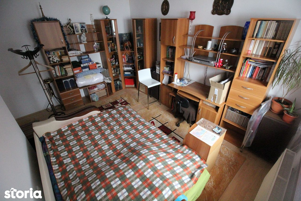 Casa de vanzare, Mureș (judet), Dâmbul Pietros - Foto 9