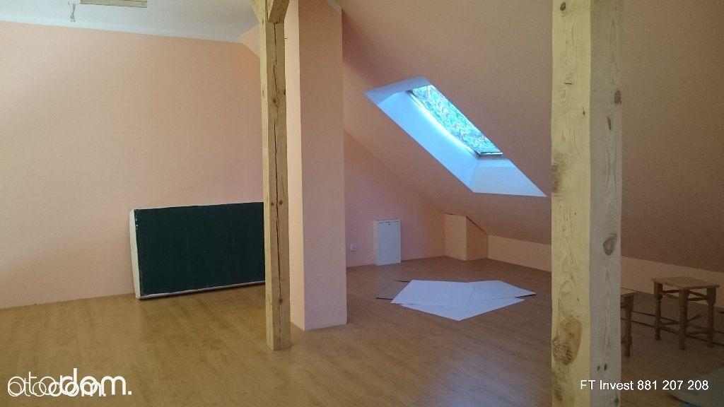 Mieszkanie na sprzedaż, Groblice, wrocławski, dolnośląskie - Foto 9