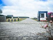 Działka na sprzedaż, Kołobrzeg, kołobrzeski, zachodniopomorskie - Foto 10