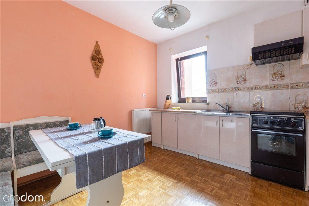 Mieszkanie na sprzedaż, Warszawa, Kabaty - Foto 8