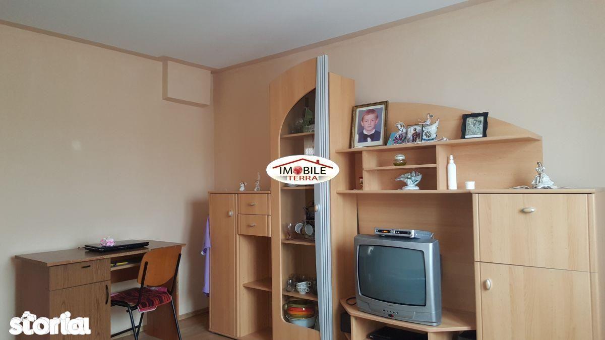 Casa de vanzare, Rosia, Sibiu - Foto 7