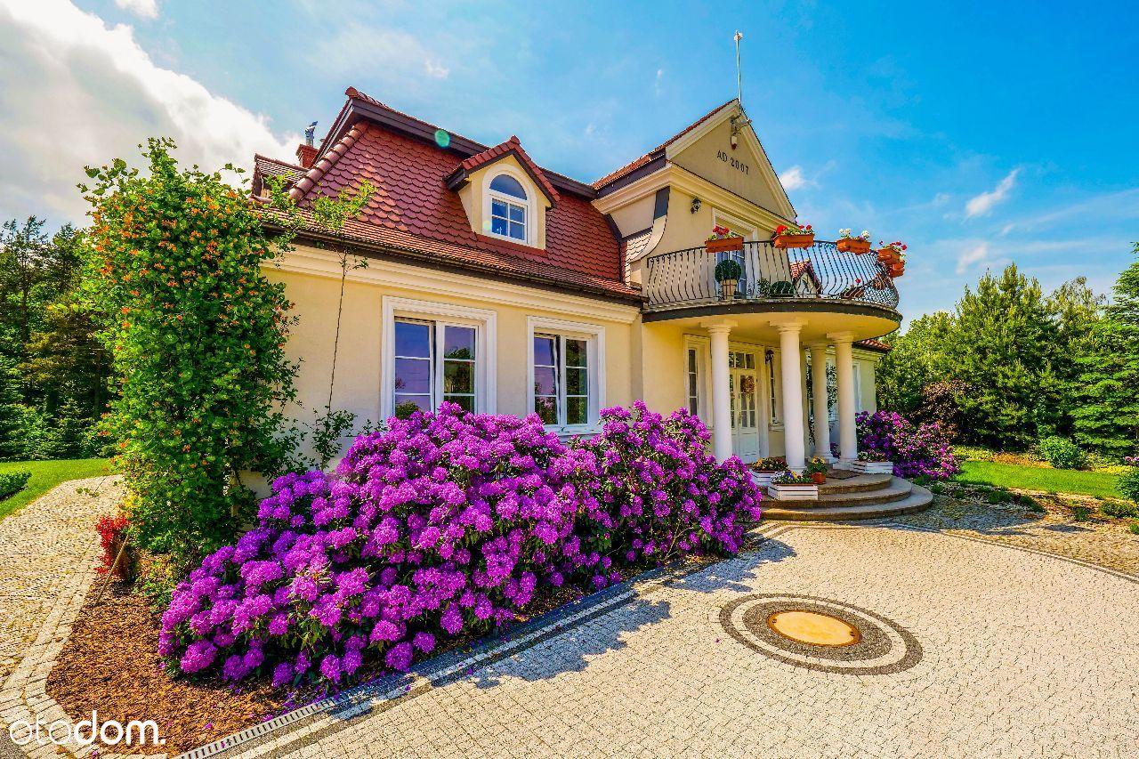 Dom na sprzedaż, Dąbrowa, kielecki, świętokrzyskie - Foto 7
