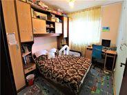 Apartament de vanzare, Bacău (judet), Strada Milcov - Foto 6