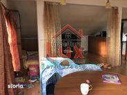 Casa de vanzare, Tulcea (judet), Tulcea - Foto 12