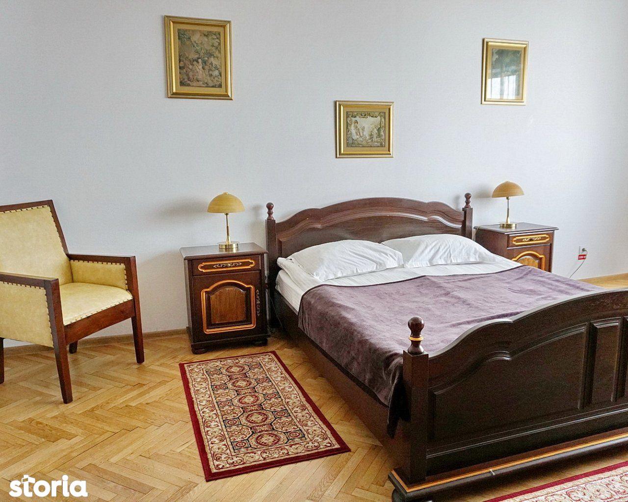 Spatiu Comercial de vanzare, București (judet), Centrul Civic - Foto 16