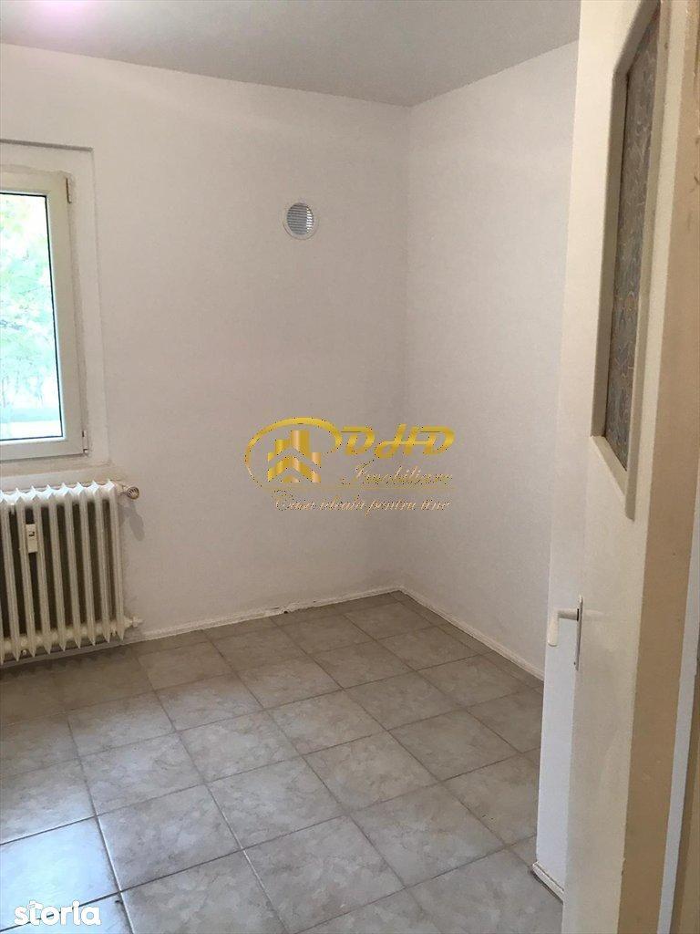Apartament de vanzare, Iași (judet), Podu Roș - Foto 11