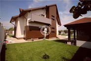 Casa de vanzare, Iasi, Galata - Foto 11