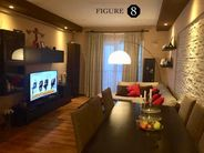 Apartament de inchiriat, Ilfov (judet), Strada Europa - Foto 1