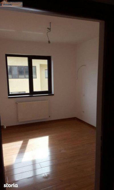 Apartament de vanzare, Ilfov (judet), Strada Ortacului - Foto 7