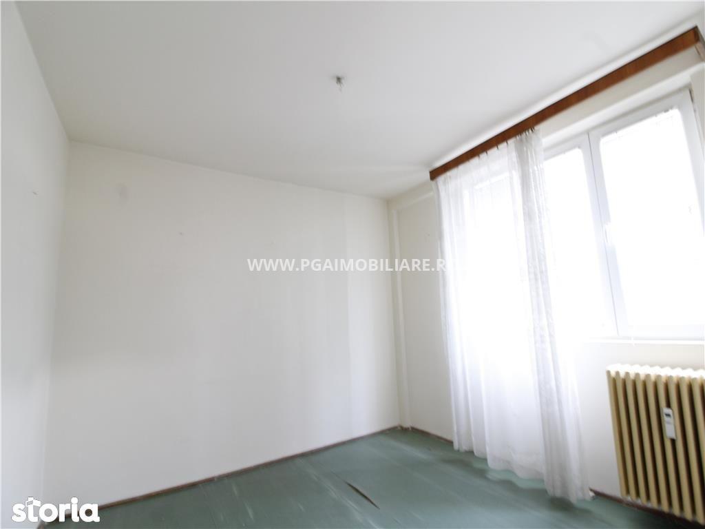 Apartament de vanzare, București (judet), Strada Târgu Neamț - Foto 1