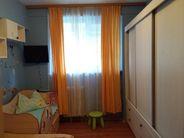 Apartament de inchiriat, București (judet), Bulevardul Constantin Brâncoveanu - Foto 4