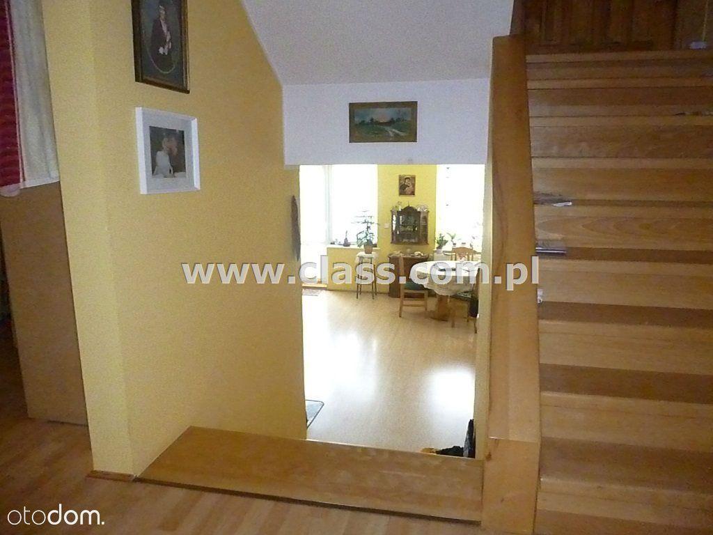 Dom na sprzedaż, Szubin, nakielski, kujawsko-pomorskie - Foto 12