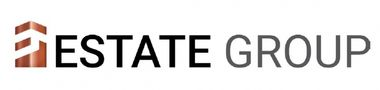 Biuro nieruchomości: Estate Group