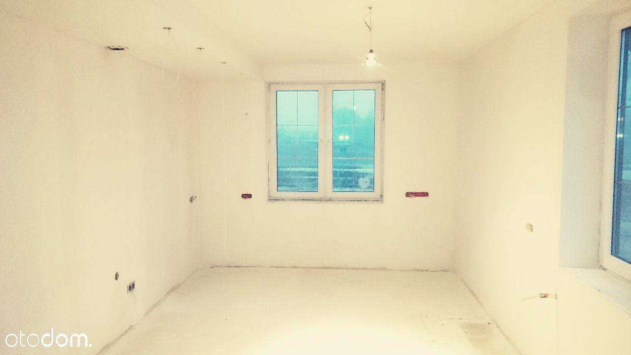 Dom na sprzedaż, Zamość, lubelskie - Foto 3