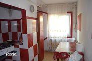 Apartament de vanzare, Alba (judet), Strada 1 Mai - Foto 1