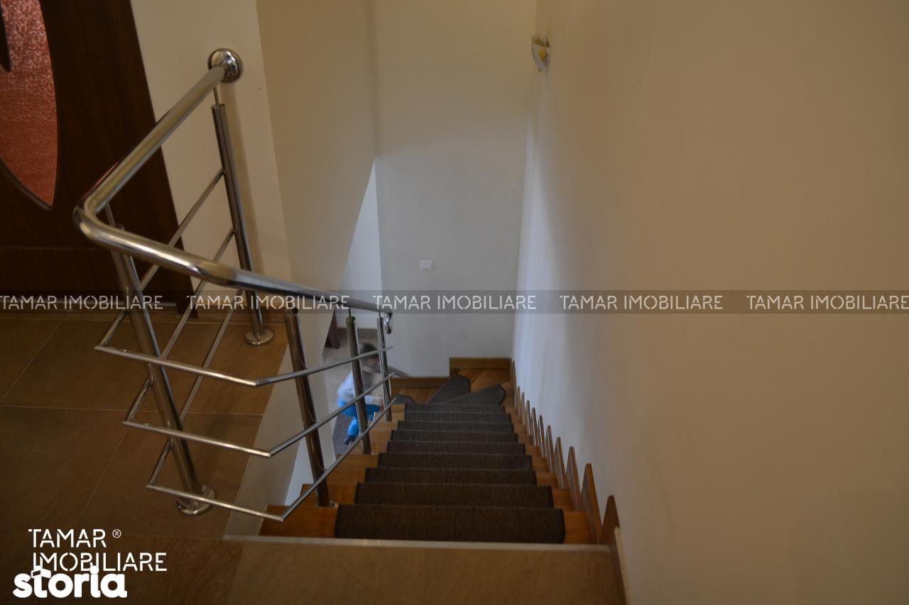 Casa de vanzare, Arad (judet), Vladimirescu - Foto 11