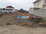 Teren de Vanzare, Ilfov (judet), Strada Livezilor - Foto 7