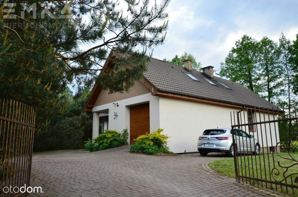 Dom na sprzedaż, Zarośle Cienkie, toruński, kujawsko-pomorskie - Foto 2