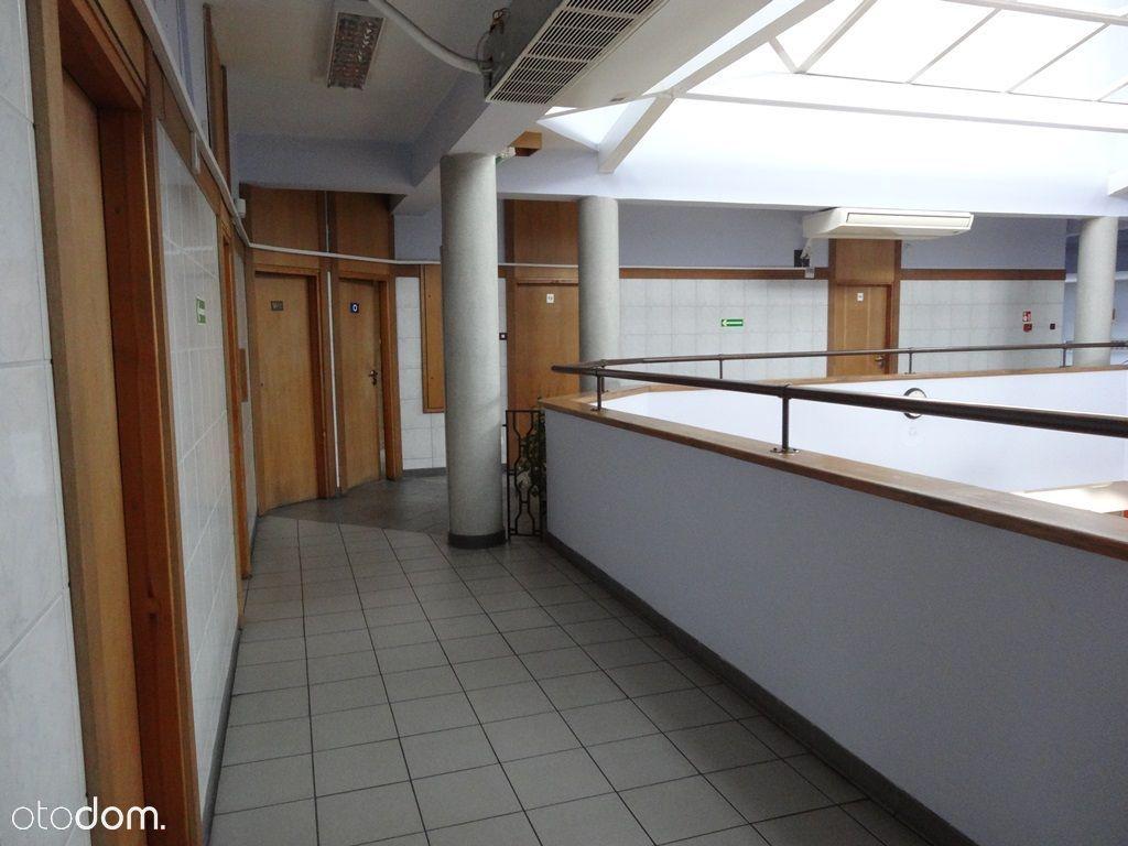 Lokal użytkowy na sprzedaż, Siemianowice Śląskie, Michałkowice - Foto 11