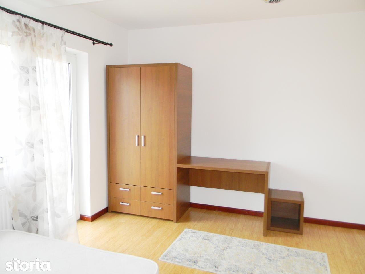 Casa de inchiriat, Brașov (judet), Bunloc - Foto 7