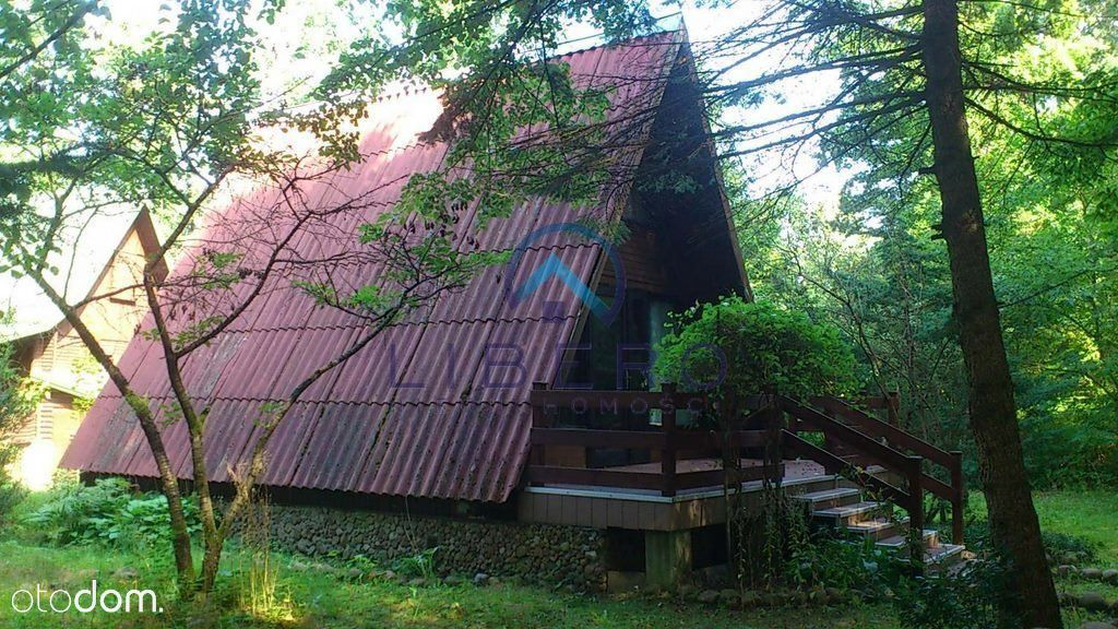 Dom na sprzedaż, Popowo-Parcele, wyszkowski, mazowieckie - Foto 2