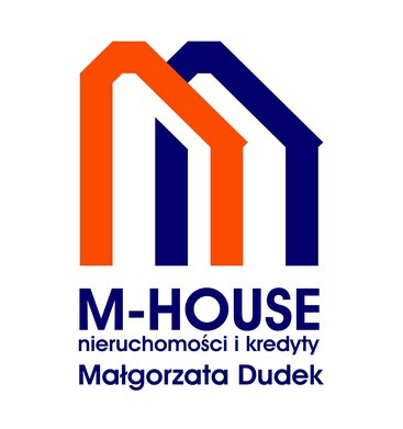 M-HOUSE Nieruchomości