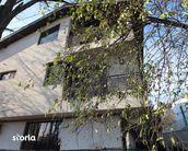 Casa de vanzare, București (judet), Strada Jandarmeriei - Foto 3