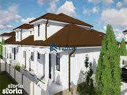 Casa de vanzare, Iași (judet), Șoseaua Iași-Voinești - Foto 4