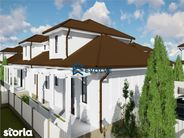 Casa de vanzare, Iasi, Miroslava - Foto 4