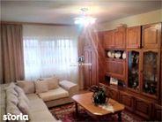 Apartament de vanzare, Baia Mare, Maramures, Republicii - Foto 1