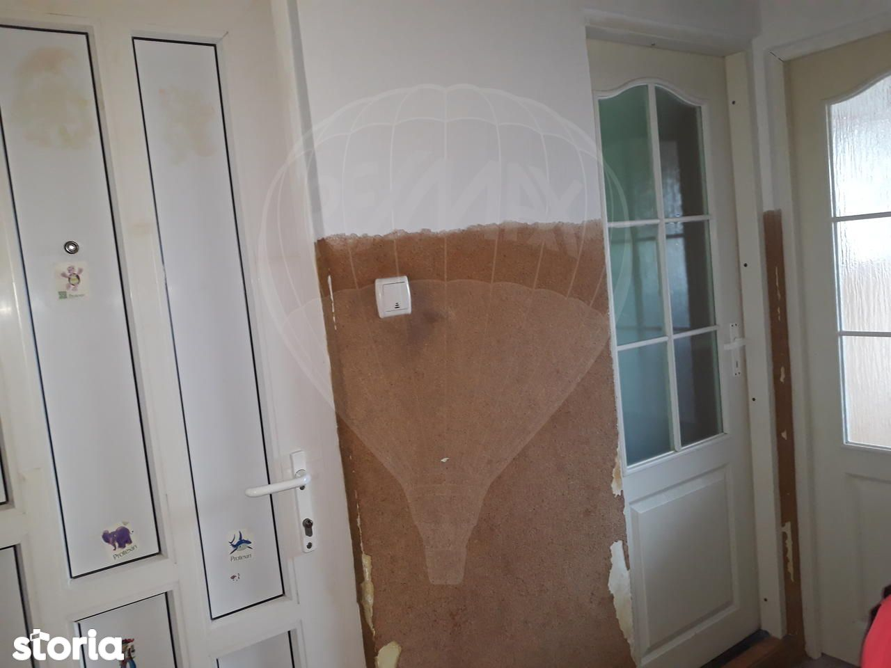 Apartament de vanzare, Bihor (judet), Strada Feldioarei - Foto 10