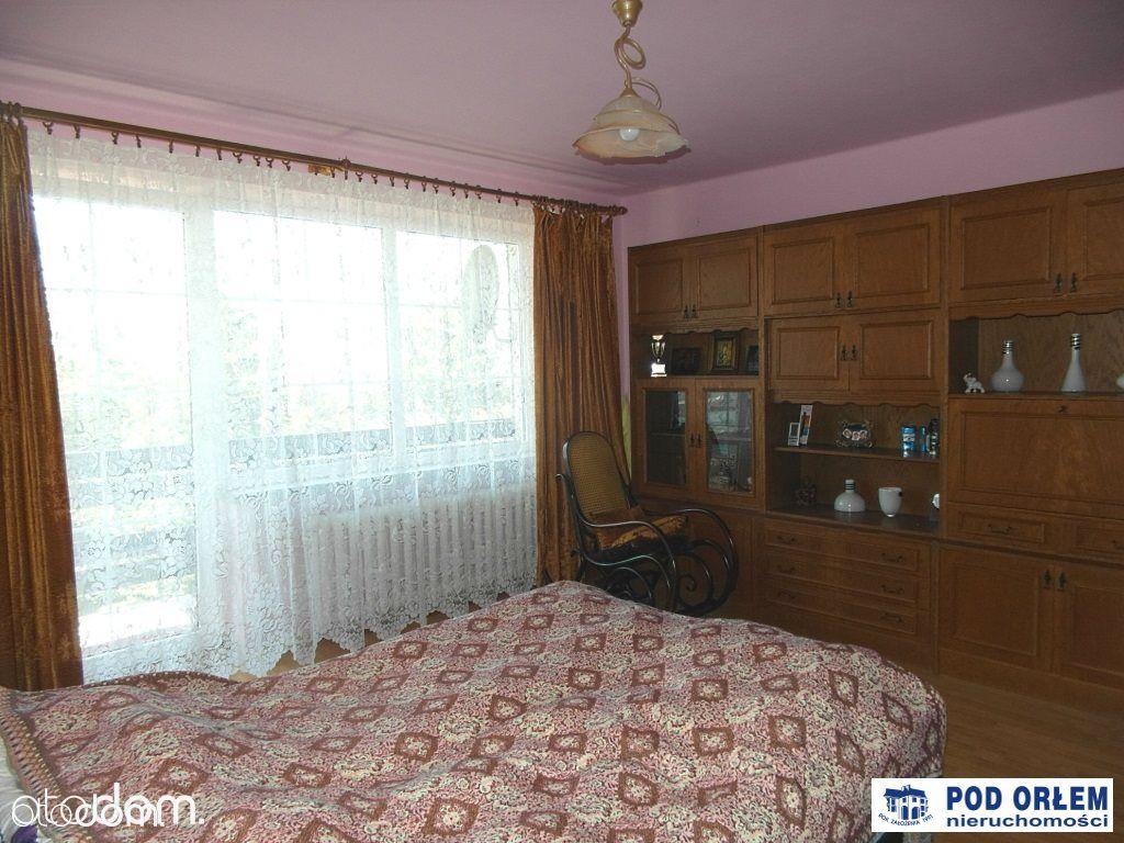 Dom na sprzedaż, Bielsko-Biała, śląskie - Foto 15