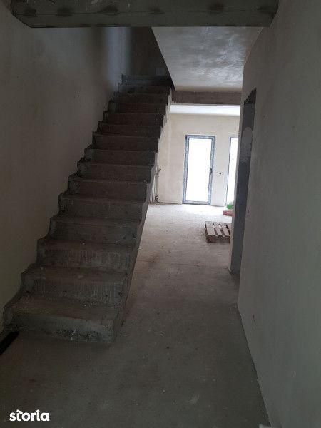 Casa de vanzare, Bragadiru, Bucuresti - Ilfov - Foto 3