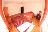 Apartament de inchiriat, Brasov - Foto 6