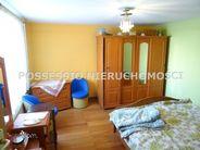 Dom na sprzedaż, Dobromierz, świdnicki, dolnośląskie - Foto 17