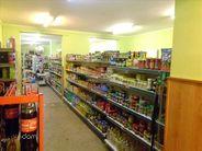 Lokal użytkowy na sprzedaż, Bolesławiec, bolesławiecki, dolnośląskie - Foto 10