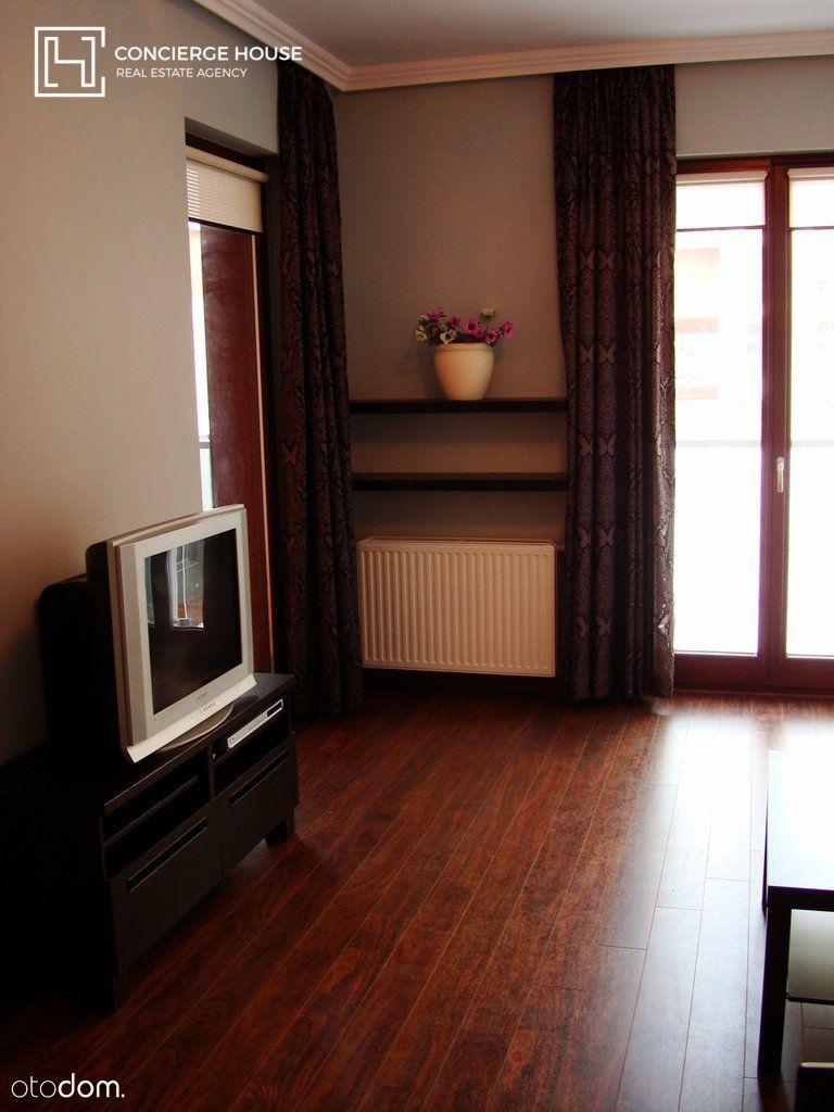 Mieszkanie na wynajem, Warszawa, Mokotów - Foto 4