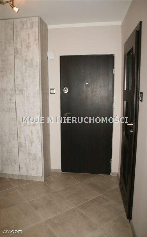 Mieszkanie na sprzedaż, Tychy, H - Foto 7