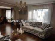 Dom na sprzedaż, Pilchowice, gliwicki, śląskie - Foto 3