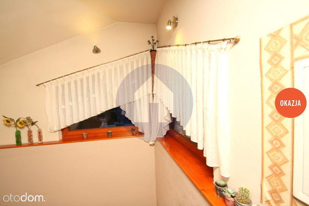 Dom na sprzedaż, Szalejów Dolny, kłodzki, dolnośląskie - Foto 9