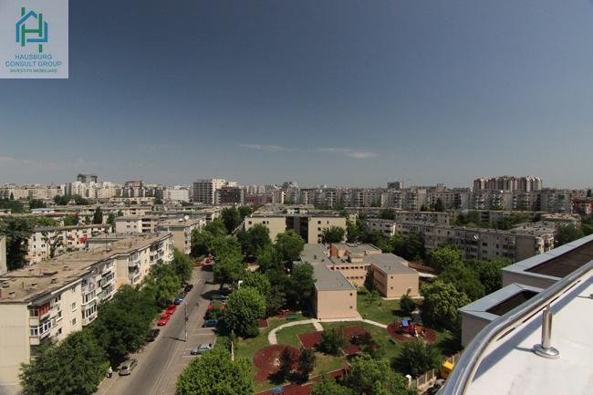 Apartament de vanzare, Bucuresti, Sectorul 3, Vitan Mall - Foto 7