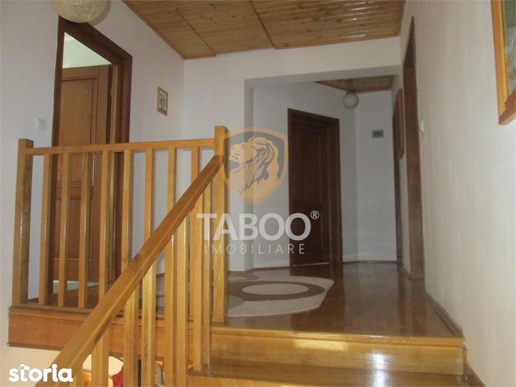 Casa de inchiriat, Alba (judet), Sebeş - Foto 14