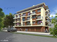 Mieszkanie na sprzedaż, Łódź, Bałuty - Foto 1001