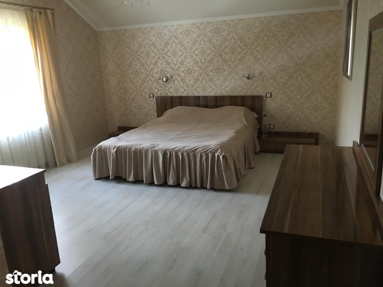 Casa de inchiriat, Sibiu (judet), Hipodrom 3 - Foto 3
