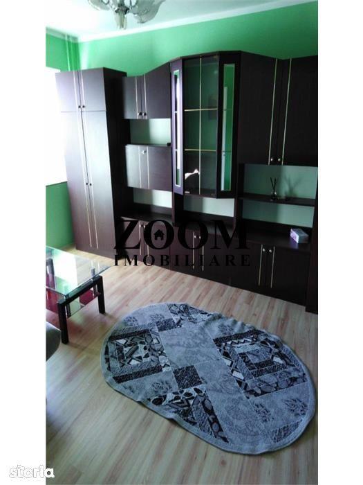 Apartament de inchiriat, Cluj (judet), Strada Ciucaș - Foto 3