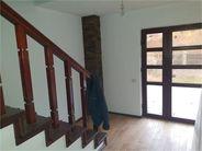 Casa de vanzare, Argeș (judet), Strada Perilor - Foto 6
