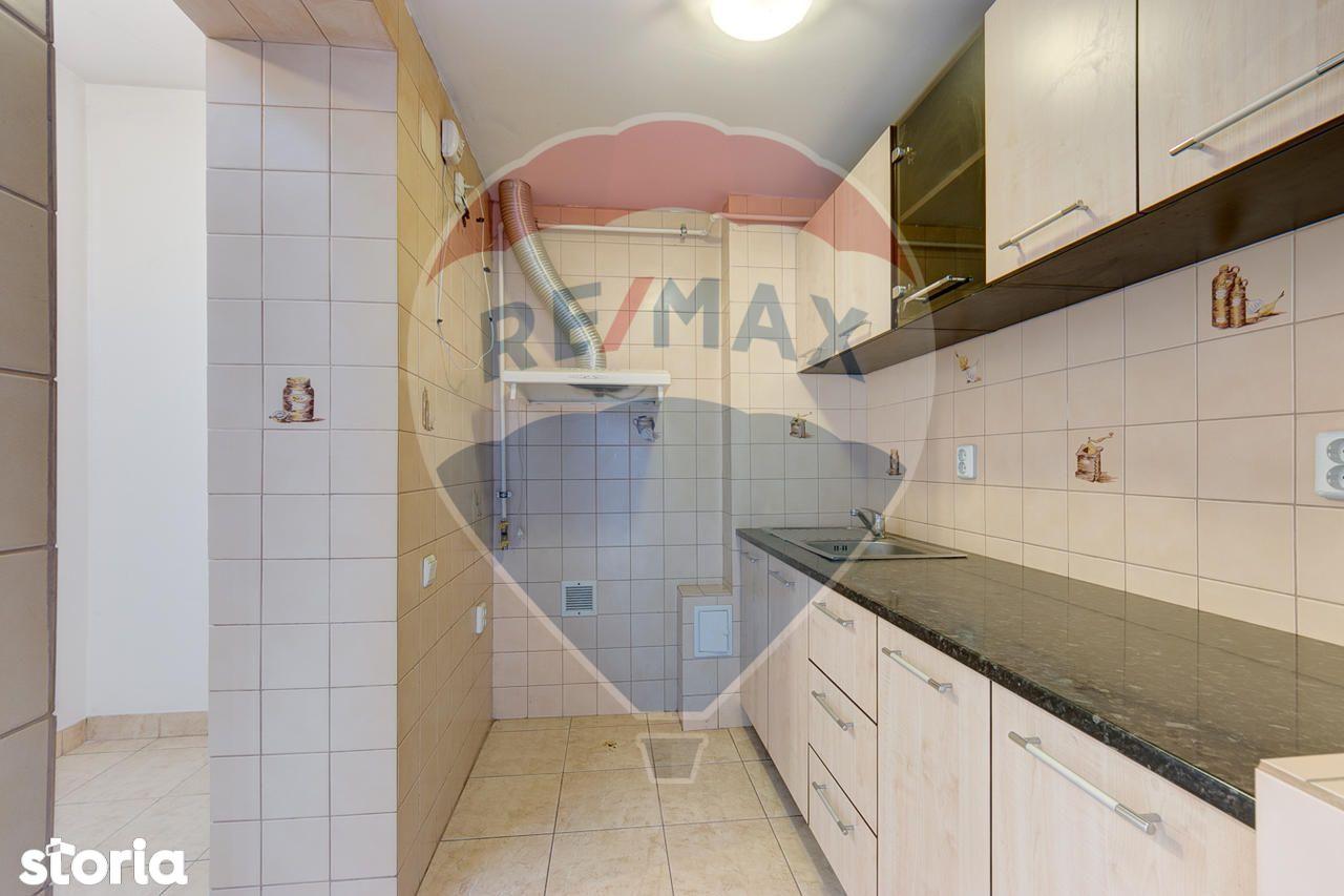 Apartament de vanzare, București (judet), Bulevardul Mihail Kogălniceanu - Foto 8