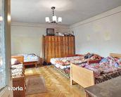 Apartament de vanzare, Brașov (judet), Strada Traian - Foto 2